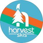 Harvest Skis